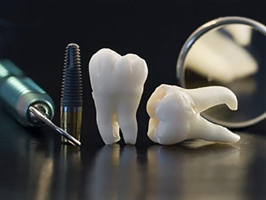 Dr. Battilana - Centro Odontológico Integral