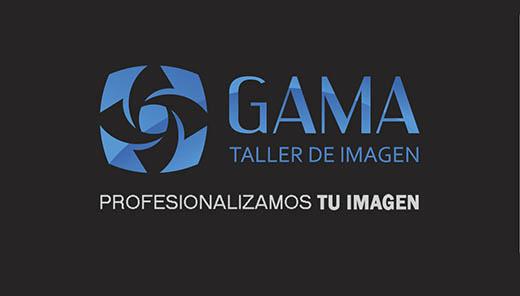 GAMA Taller de Imagen - Fotografía profesional
