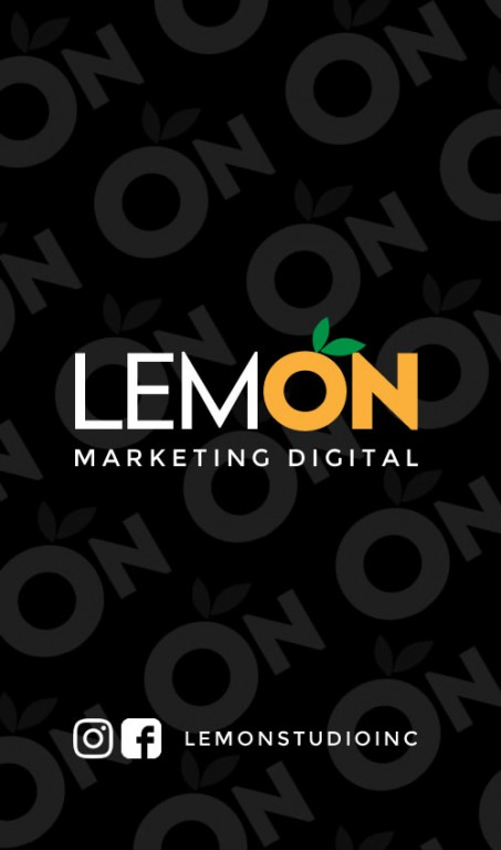 Lemon Studio Inc