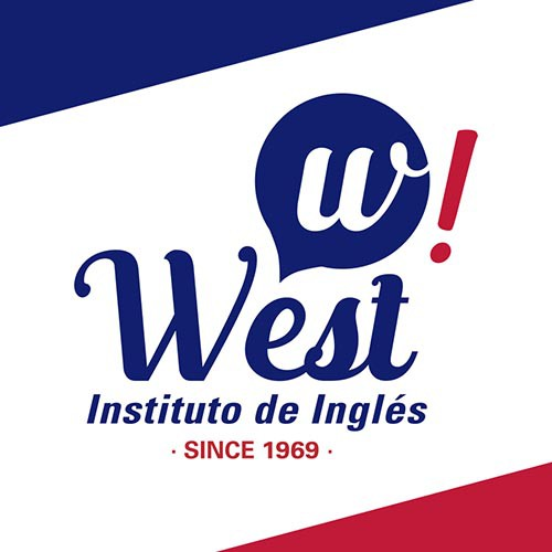 West - Instituto de Inglés